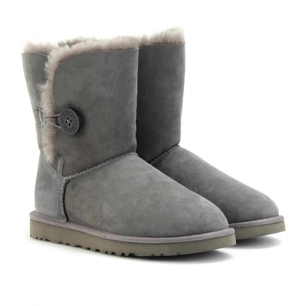 Australia Ugg Boots Latest Designs 2014