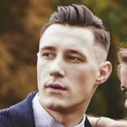 haircuts men latest and beautiful
