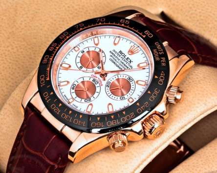 Mens Watch and Watches for Women New Arrivals 2014  2015