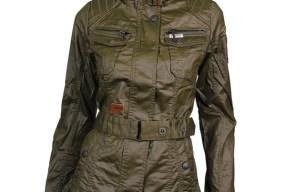 SALE %%% bei ModeFreund – Winter – Herbst – Sneaker -Taschen – Jacken