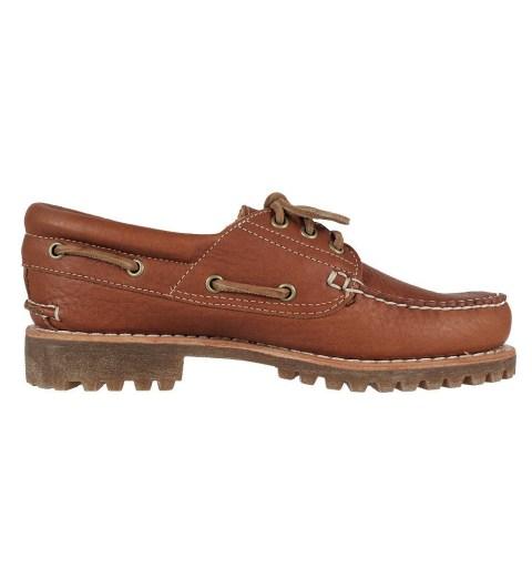 Timberland Herren Segel Schuhe Heritage Classic Mokassin online bestellen bei Mode Freund Top Marken Fashion