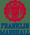 Franklin & Marshal in Deutschland bei Mode Freund