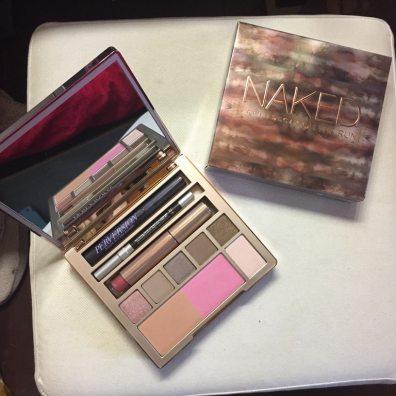 Naked_OTR1