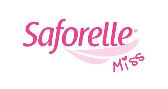 logo-saforelleMiss