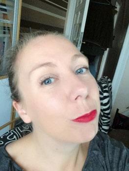 makeup_350
