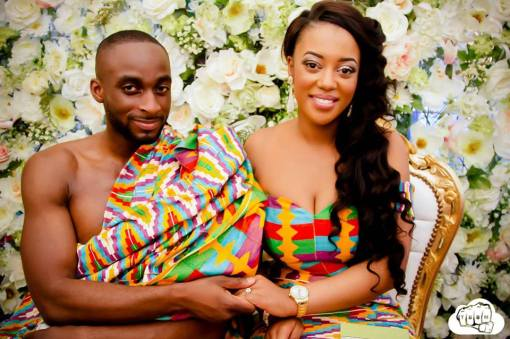 traditional-ghanaian-wedding-9
