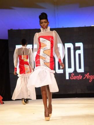 Santa-Azo-designers
