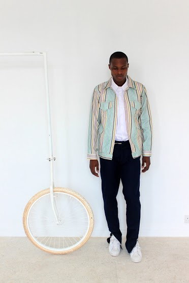 Shirts-by-TZar-Anti-Socialite-Collection-for-Fall-Winter-2015-fashionghana-June2015 (14)