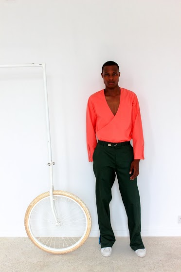 Shirts-by-TZar-Anti-Socialite-Collection-for-Fall-Winter-2015-fashionghana-June2015 (7)