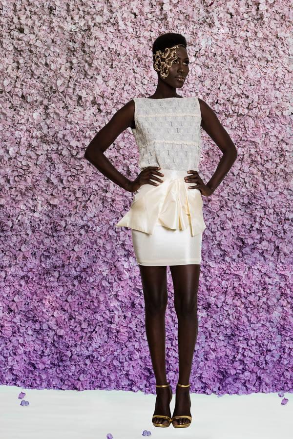 adama paris spring summer collection 2015 fashionghana (12)