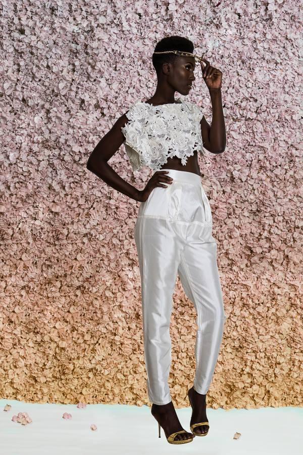 adama paris spring summer collection 2015 fashionghana (4)