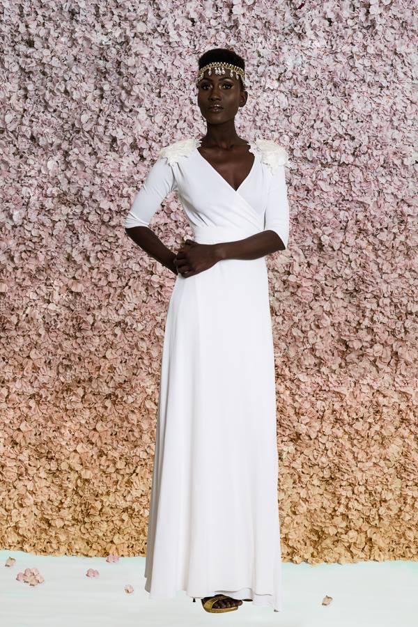 adama paris spring summer collection 2015 fashionghana (5)