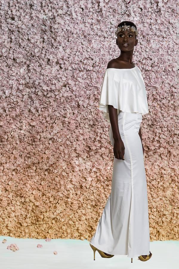 adama paris spring summer collection 2015 fashionghana (7)