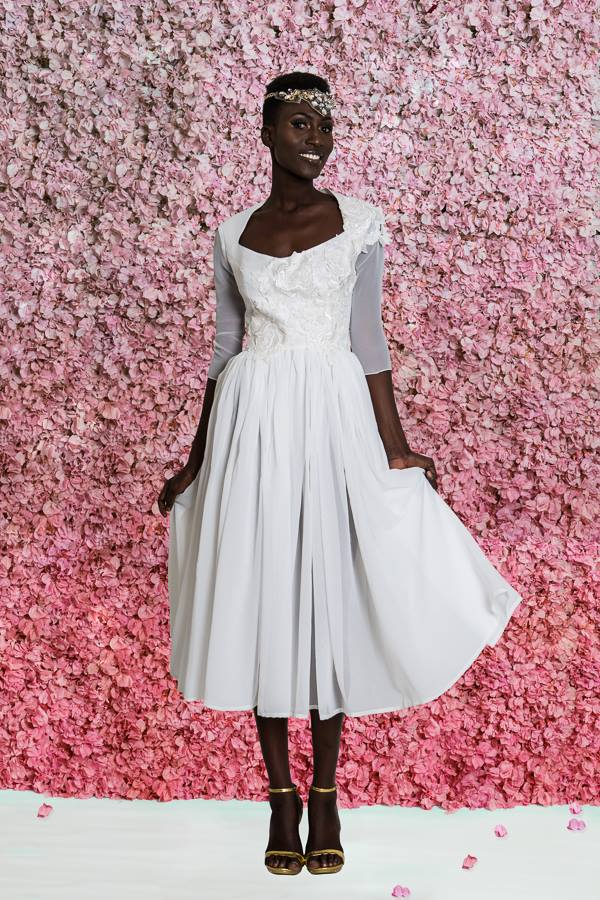 adama paris spring summer collection 2015 fashionghana (8)