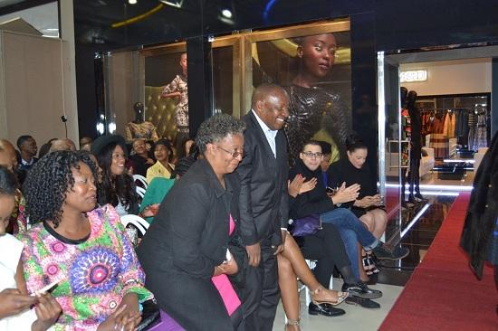 thula sindi store launch (10)