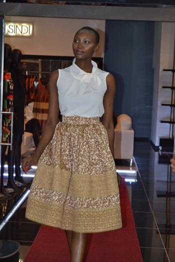 thula sindi store launch (20)