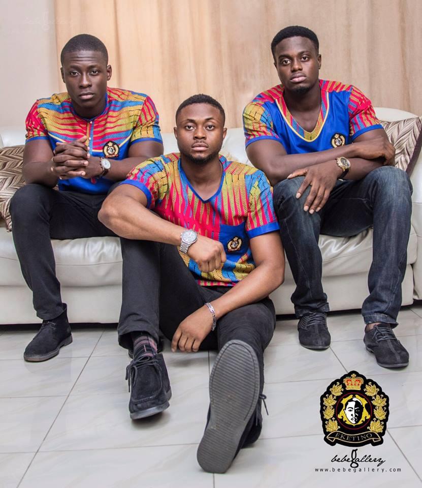 Eketino DFG ghana fashion (1)