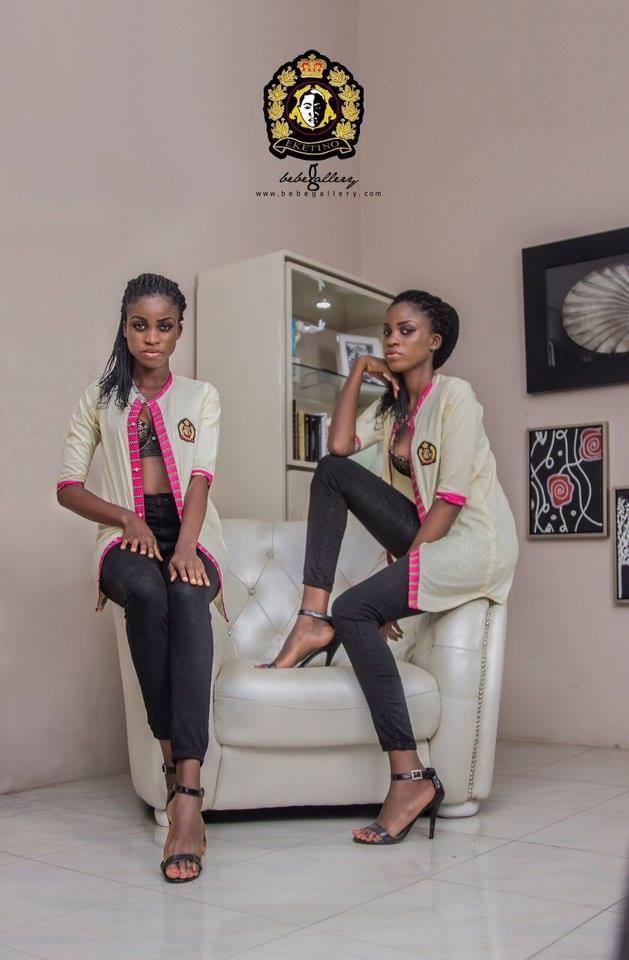 Eketino DFG ghana fashion (14)