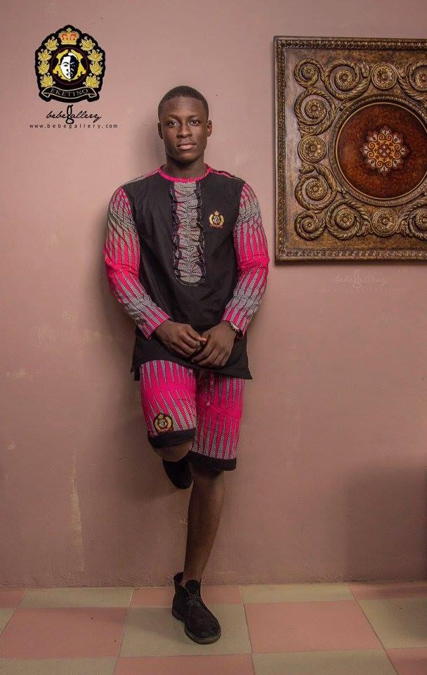 Eketino DFG ghana fashion (3)