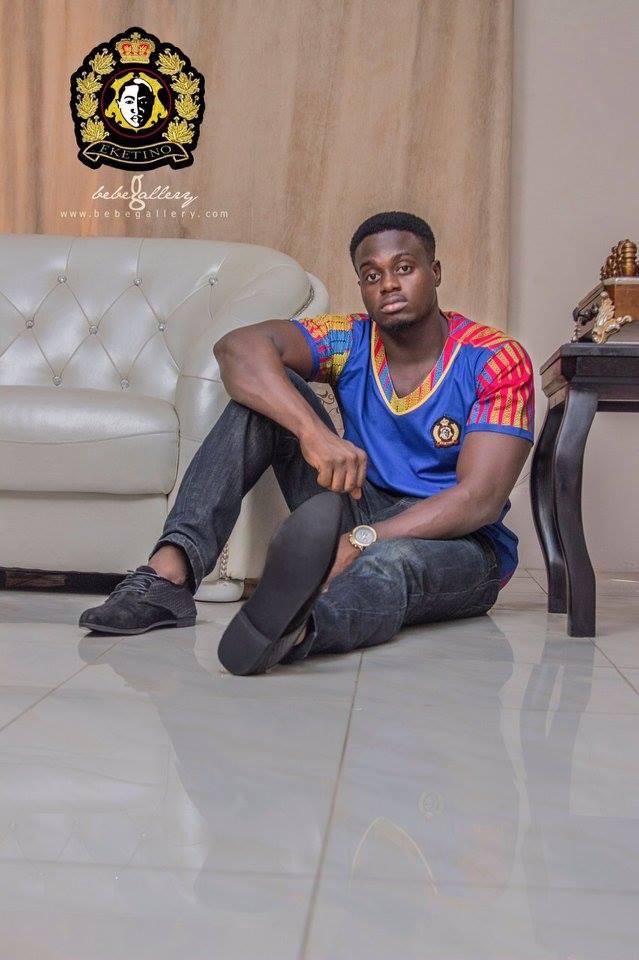 Eketino DFG ghana fashion (7)