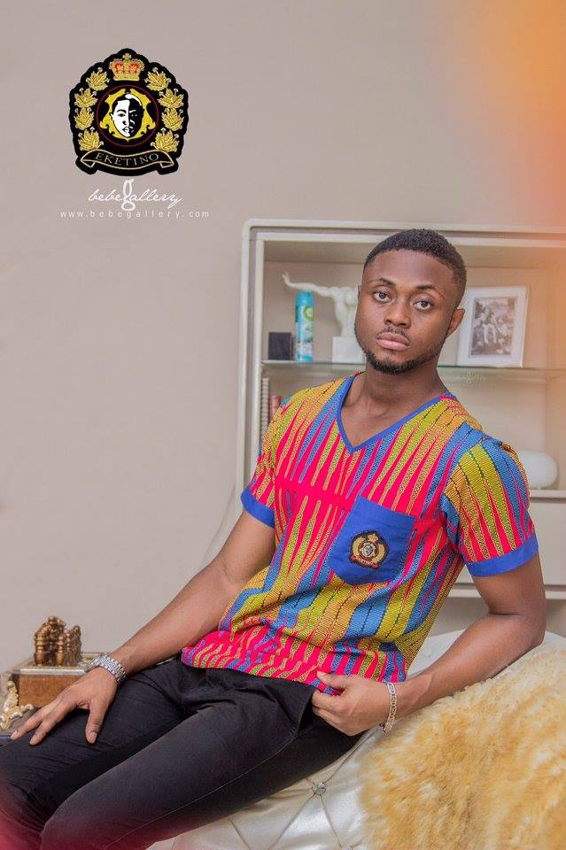 Eketino DFG ghana fashion (9)