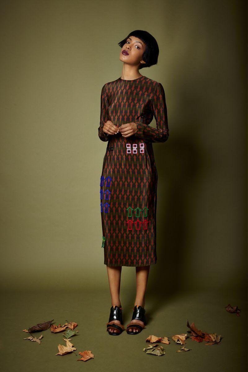 Lisa-Folawiyo-Autumn-Winter-2015-Fashionghana-african fashion-July2015021 (13)