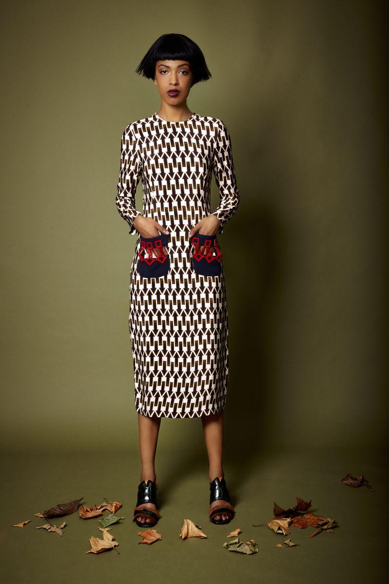 Lisa-Folawiyo-Autumn-Winter-2015-Fashionghana-african fashion-July2015021 (4)