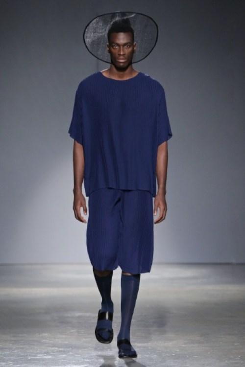 Lukhanyo Mdingi (1)