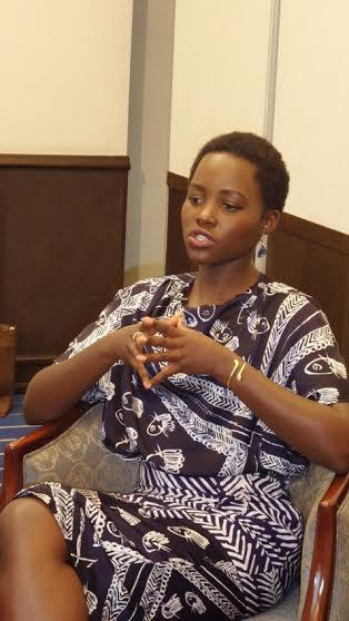 Lupita-Nyongo-in-Maki-Oh-in-Kenya-BellaNaija-June2015-5