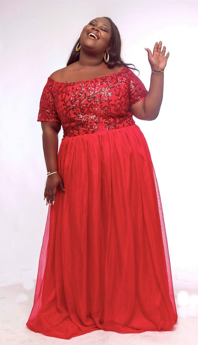 Tobi-Ogundipe-Styling-Fashion-Agency-Valiente-Collection-fashionghana african fashion (2)