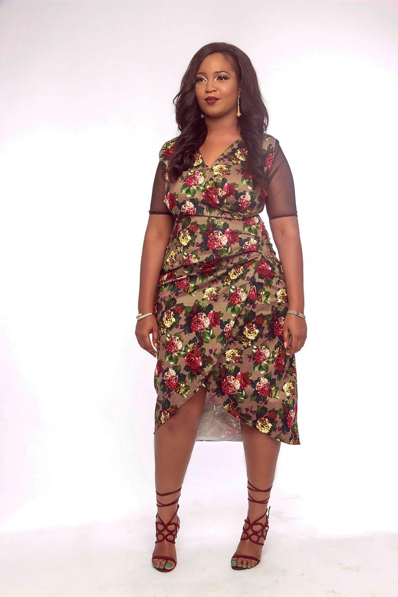 Tobi-Ogundipe-Styling-Fashion-Agency-Valiente-Collection-fashionghana african fashion (4)