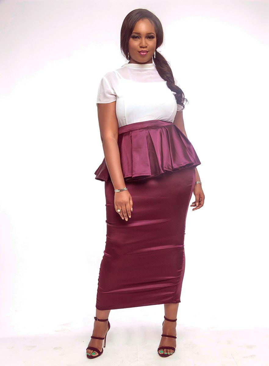 Tobi-Ogundipe-Styling-Fashion-Agency-Valiente-Collection-fashionghana african fashion (7)
