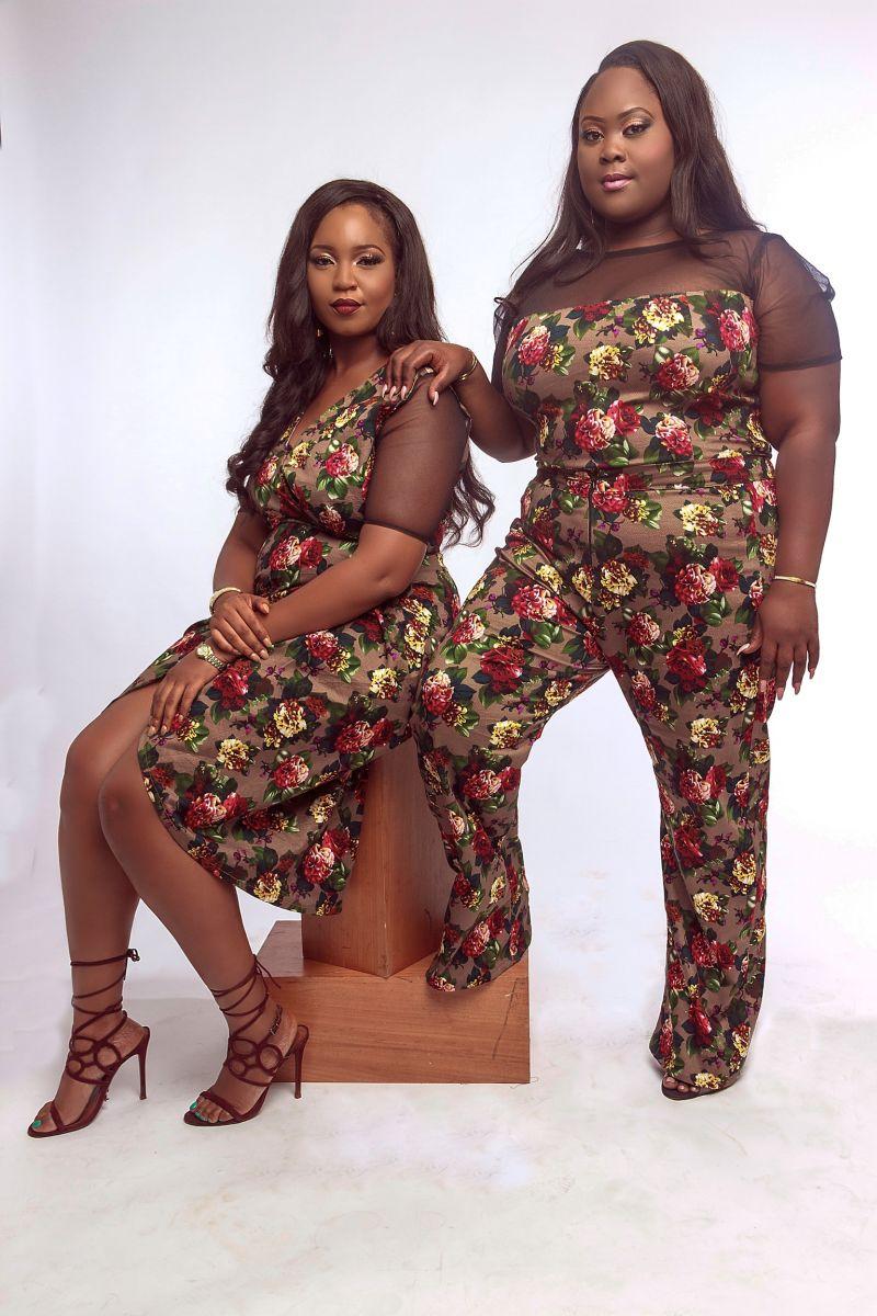 Tobi-Ogundipe-Styling-Fashion-Agency-Valiente-Collection-fashionghana african fashion (8)