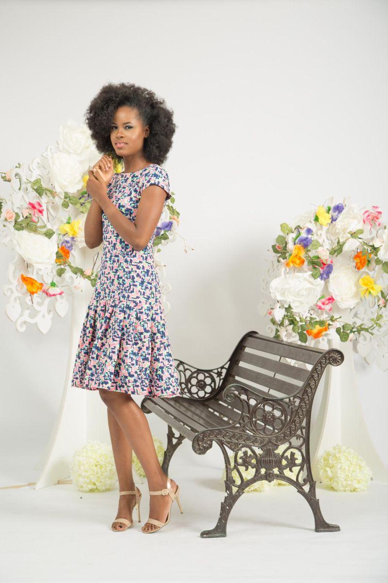 Yeside-Laguda-My-Q-Blossom-Collection-Lookbook-fashionghana-June2015001 (8)