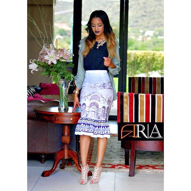 maria_clothing_line[1]