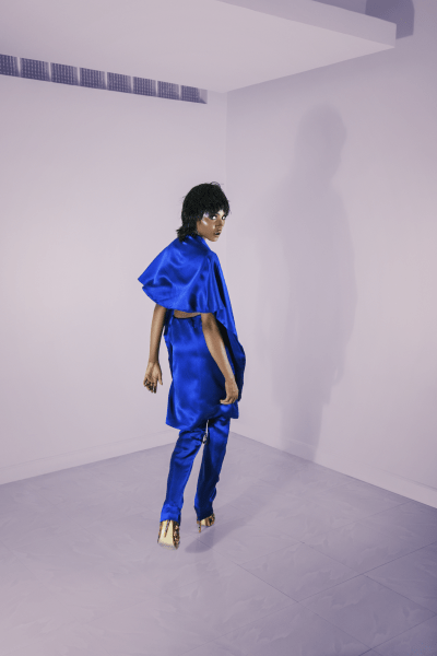 tiffany amber fashionghana african fashion look book (7)