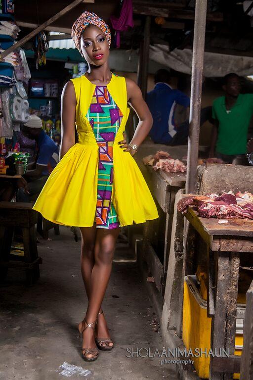 Asake-Oge-DaViva-Collection-Lookbook-fashionghana african fashion (1)