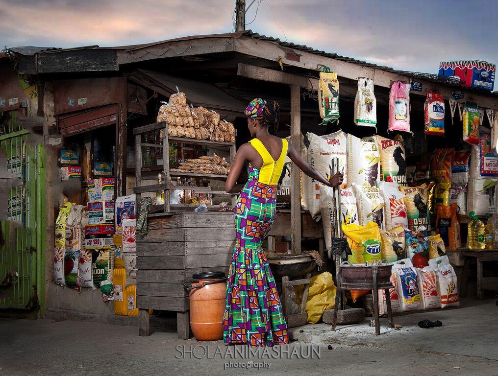 Asake-Oge-DaViva-Collection-Lookbook-fashionghana african fashion (10)