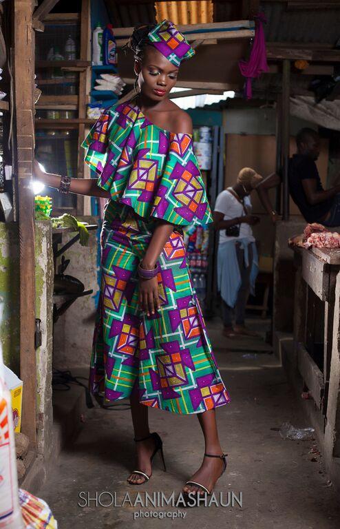 Asake-Oge-DaViva-Collection-Lookbook-fashionghana african fashion (2)