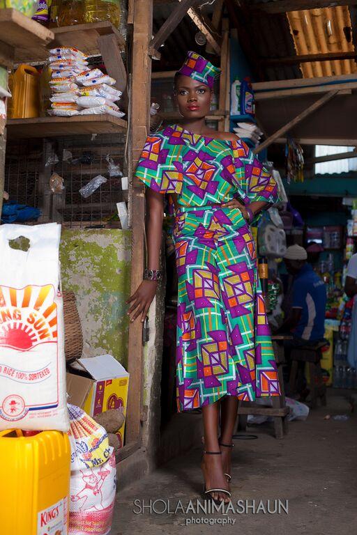 Asake-Oge-DaViva-Collection-Lookbook-fashionghana african fashion (3)
