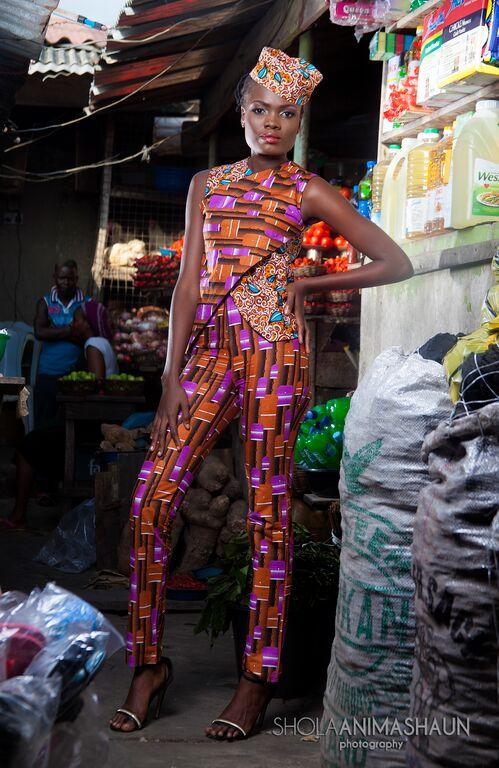 Asake-Oge-DaViva-Collection-Lookbook-fashionghana african fashion (4)