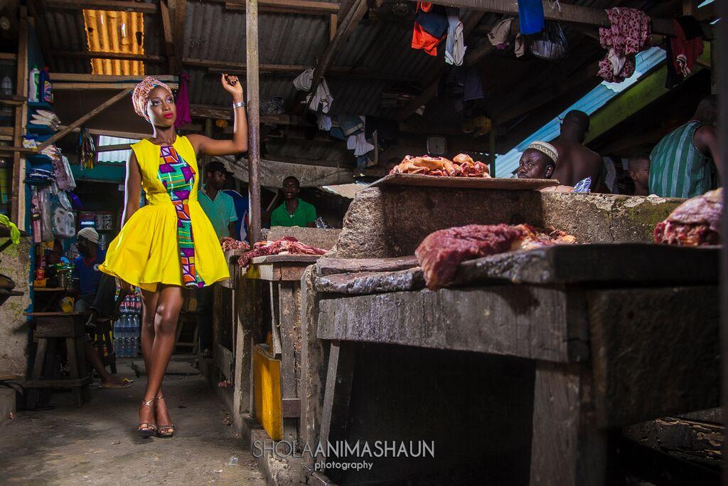 Asake-Oge-DaViva-Collection-Lookbook-fashionghana african fashion (7)