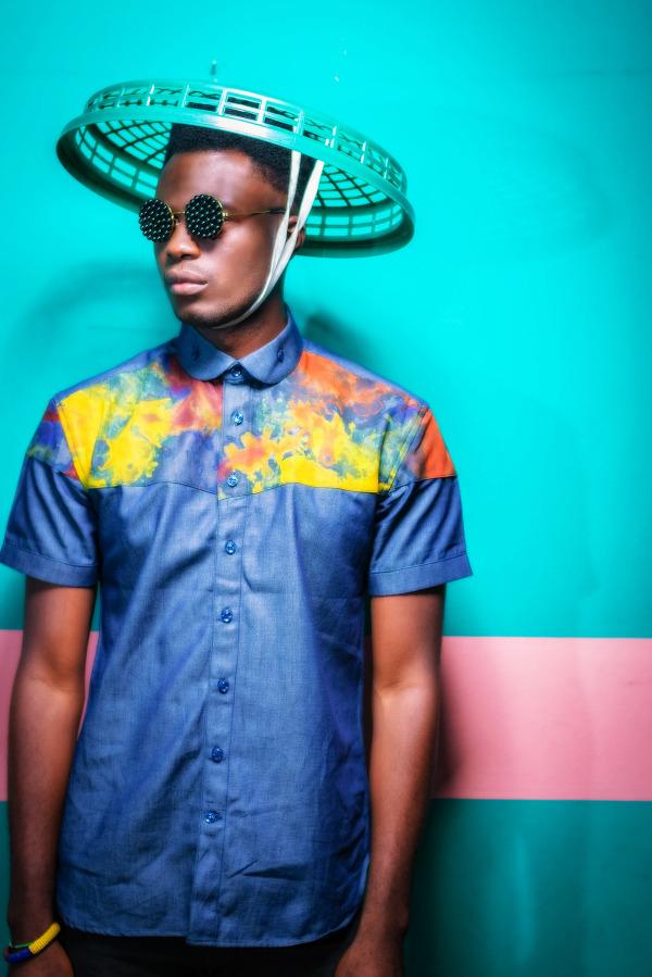 CYNIM-2015-Campaign-by-Tosin-Ogundagbe-of-TheStyleInfidel-fashionghana african fashion (11)