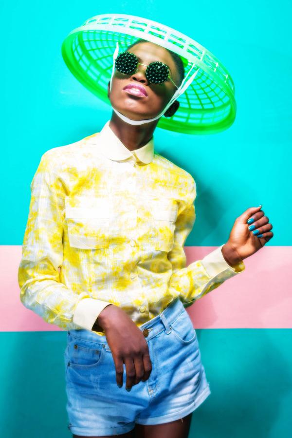 CYNIM-2015-Campaign-by-Tosin-Ogundagbe-of-TheStyleInfidel-fashionghana african fashion (13)