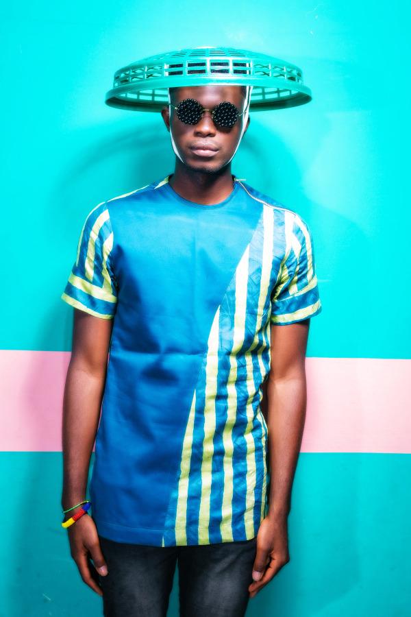 CYNIM-2015-Campaign-by-Tosin-Ogundagbe-of-TheStyleInfidel-fashionghana african fashion (4)