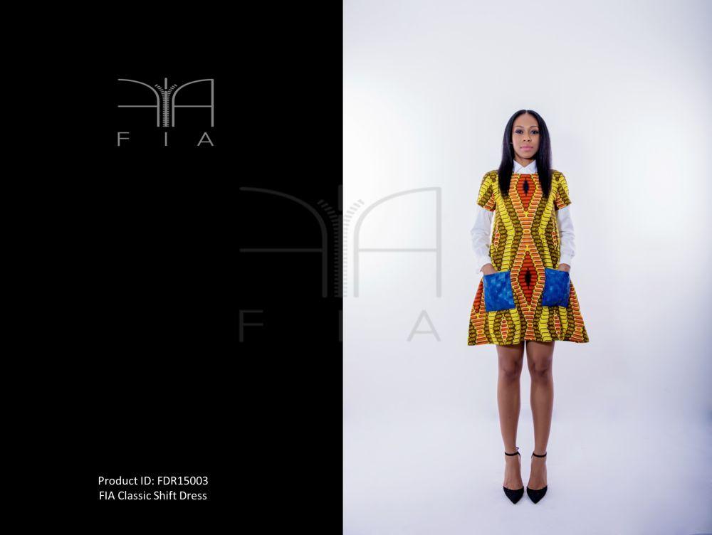 FIA-Qua-Iboe-Colection-Lookbook-fashionghana african fashion (1)