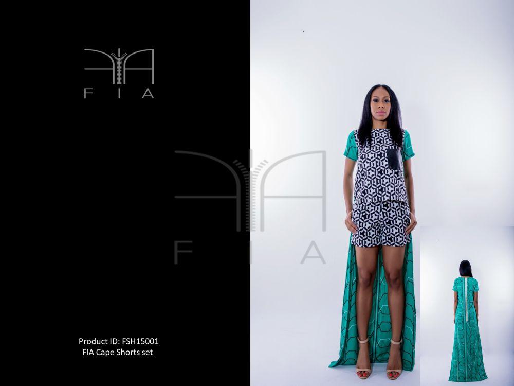 FIA-Qua-Iboe-Colection-Lookbook-fashionghana african fashion (3)