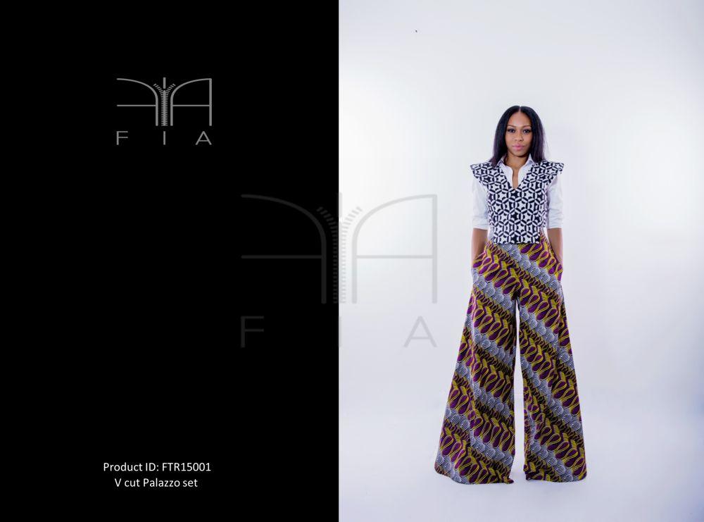 FIA-Qua-Iboe-Colection-Lookbook-fashionghana african fashion (9)