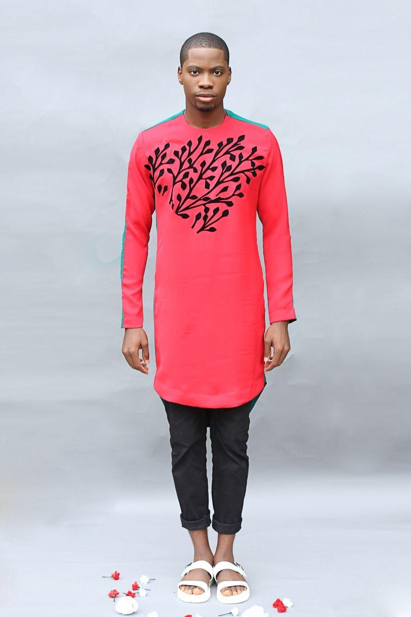 FemToys-Rainy-Harmattan-Collection-2015-fashionghana (10)