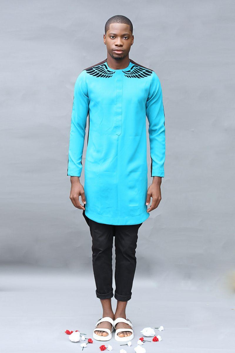 FemToys-Rainy-Harmattan-Collection-2015-fashionghana (15)